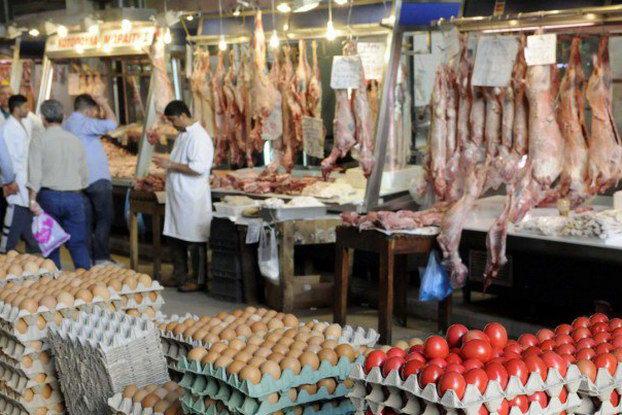 Ενημέρωση καταναλωτών εν όψει των εορτών του Πάσχα