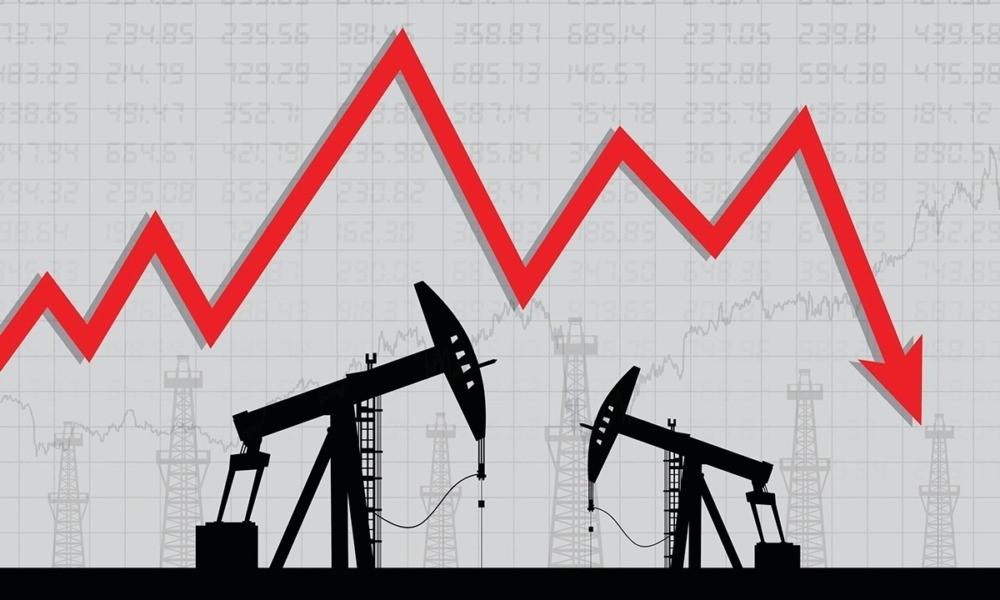 precios-del-petroleo-caen
