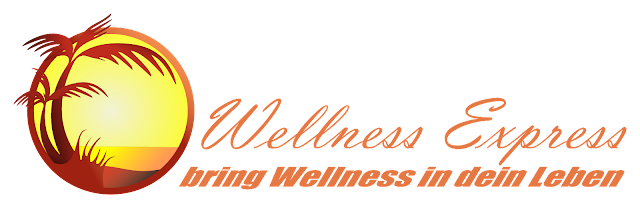Wellnessexpress 3