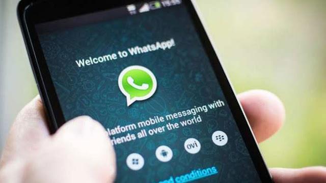WhatsApp के फीचर में शानदार बदलाव, Facebook और YouTube के वीडियो देख पाएंगे