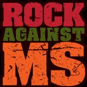Video: Rock Against MS interview with Jeff Pilson