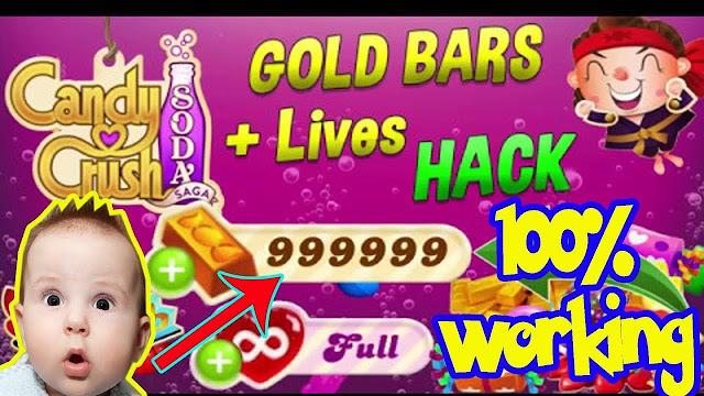 game-Candy-Crush-soda-Saga-mod