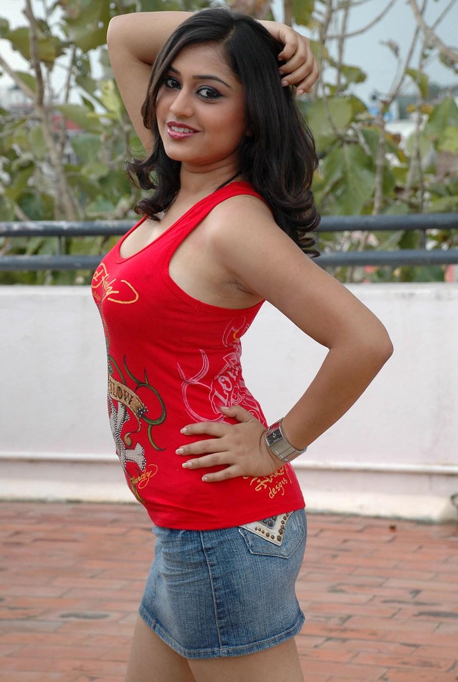 Kannada Nati Ramya Sex Video