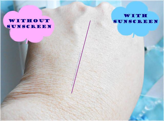 Klairs Soft Airy UV Essence SPF 50