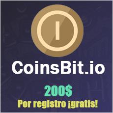 coinsbit.io-airdrop-tutorial