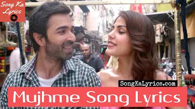 mujhme-song-lyrics-from-movie-jalebi-varun-mitra-shilpa-rao