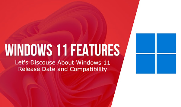 Windows 11 Release Date   Windows 11 Compatibility   Update