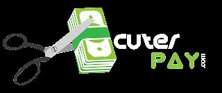 Cuterpay