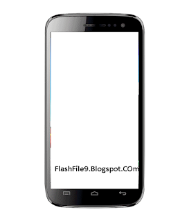 Micromax A116 flash file download link available below this post i will share with you latest version of micromax a116 flash file. you can easily download this micromax firmware on our site below easily.