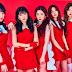 2017 GS Home Shopping Music Award Top 10 K-pop songs