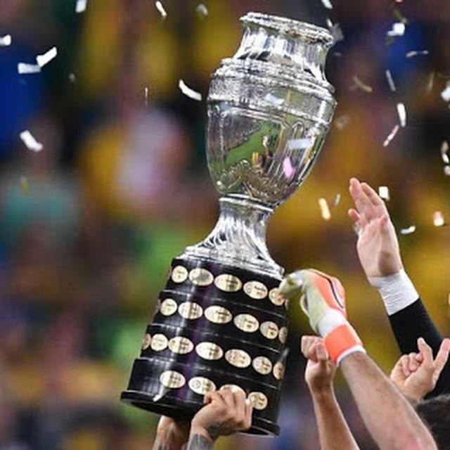 La Conmebol publica el calendario oficial de la Copa América: Bolivia jugará en Goiânia y Cuiabá