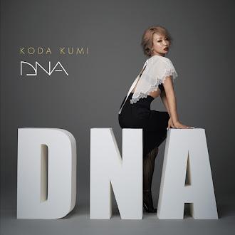 [Lirik+Terjemahan] Koda Kumi - Guess Who Is Back (Tebak Siapa Yang Kembali)
