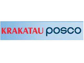 LOWONGAN KERJA (LOKER) MAKASSAR PT.KRAKATAU POSCO MEI 2019