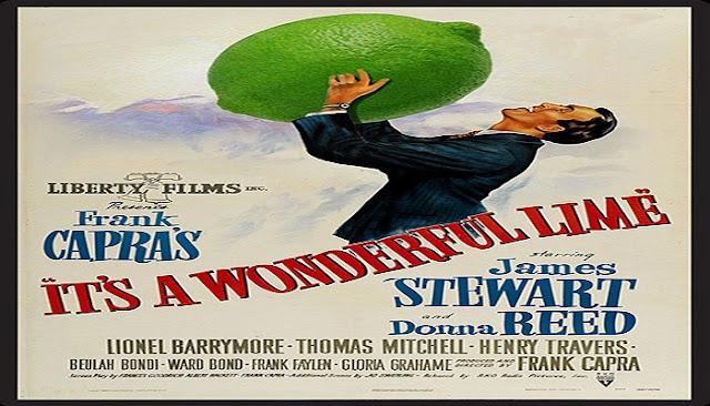 plesetan poster film