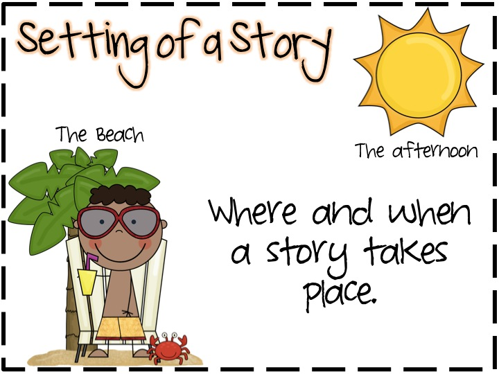 BrainPOP Jr is a thinking kid's website