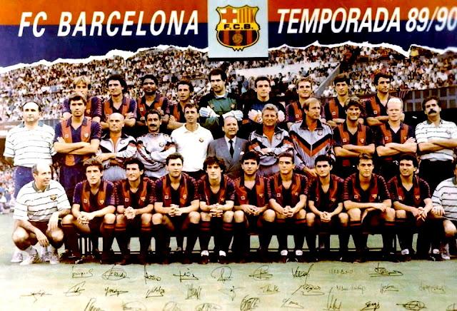 Hilo del FC Barcelona Barcelona%2B1989%2B08%2B01