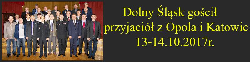 http://emeryci-strazacy-legnica.blogspot.com/p/blog-page_222.html