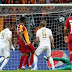 [Match Highlight] Galatasary 0 – 1 Real Madrid (Watch Here)