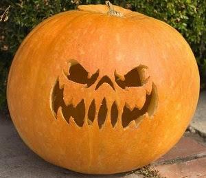 top pumpkin carving ideas