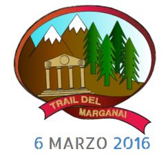 traildelmarganai