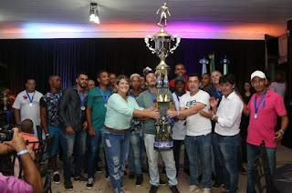 https://vnoticia.com.br/noticia/4214-solenidade-premia-os-melhores-do-campeonato-municipal-de-futebol-de-sfi