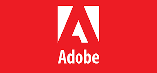 미국 주식 : 어도비 주식 시세 주가 전망 NASDAQ:ADBE Adobe stock price forecast