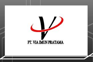 Info Loker Via Pos PT.VIA IMUN PRATAMA Daerah Medan Sumatra Utara