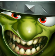 Incoming! Goblins Attack TD 1.2.0 APK for Android