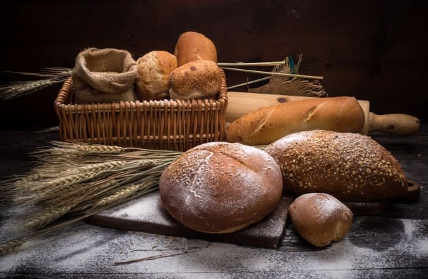 What are the damages of roasting bread and starches? roasting bread roasted garlic bread baked garlic bread roasted garlic sourdough best bread for roast beef sandwich oven baked garlic bread roasted garlic rosemary bread caramelized sheet pan french toast roasted garlic and rosemary bread dutch oven garlic bread
