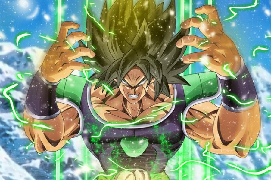 dragon-ball-super-broly-estreno