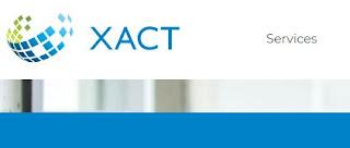 My_Xact_B2B_Lead_Generator_in_USA