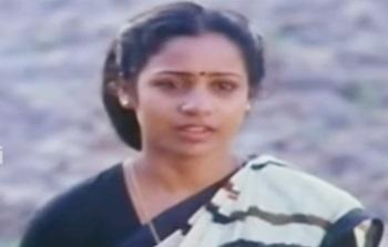 Na Erikarai Melirunthu Sad Video Song | Tamil Film Song