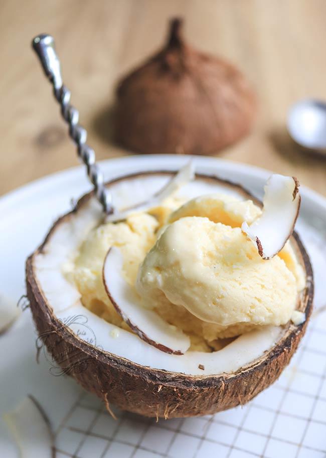 recette-glace-coco