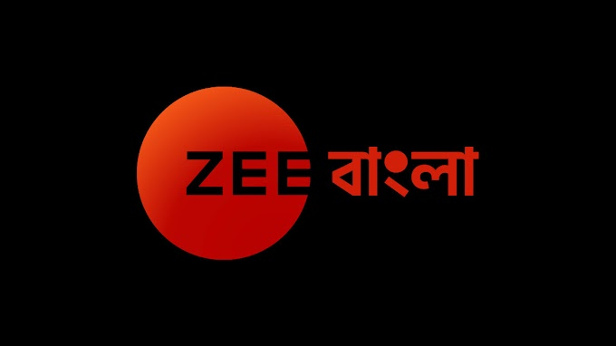Zee Bangla Live Tv Watch Online