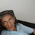 ASSUNÇÃO: Morre uma das mulheres mais velhas da família 'Guedes' na cidade