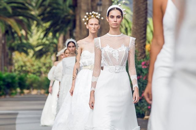 Oswaldo-Machín-participa-en-la-Tenerife-Volcanic-Fashion-2020-Obeblog-bloguera-canaria-01