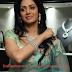 चहेरापोथीमां बदलती तमारी छबीने जोइने लाग्यु के Gujarati Kavita By Naresh K. Dodia