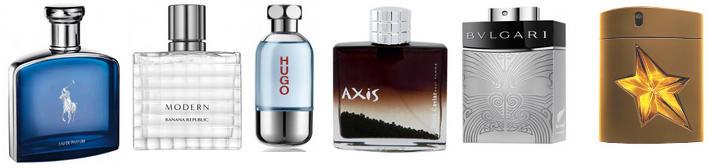 parfum_original_murah