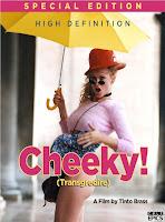 (18+) Cheeky! 2000 English 720p BluRay