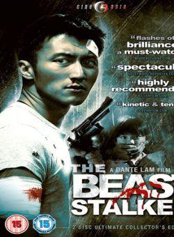 Chuộc Tội - The Beast Stalker (2008)