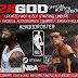 NBA 2K21 2KGOD Official Roster Update 06.28.21 CONFERENCE FINALS  + NBA 2K22 Legends Never Die Presentation