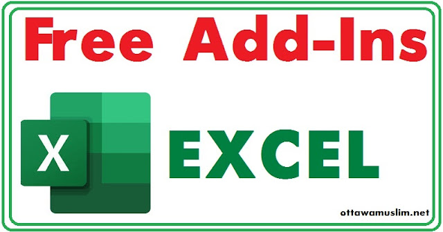 Best Free Excel Add-ins, download add-in excel, add-in excel free, add-in excel 2007, add-in excel gratis, add-in window, install use excel add-ins, add-in office for excel, free add-ins, how do add an add in excel, excell add ins free, best excel add-ins, create add-in excel, add-in excel 2013, aplikasi add-in excel, add-in excel 2010, add-in excel 2020, office 365, excel spreadsheet, toolpak vba, excel 2010, excel vba, sum, microsoft office, excel 2007, excel 2013, visual studio, addin, formula,microsoft excel online; microsoft excel 2010; free; tips and trick; excel; excel vlookup; excel microsoft; excel online; excellent; excel google; excel remove duplicate; excel expert; excel 30s; excel kids; excel spreadsheets; create excel;