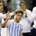 De la gloria al descenso: #Argentina perdió la serie con #Kazajistán y salió del Grupo Mundial de #CopaDavis