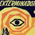 O Anjo Exterminador (1962)