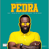 Preto Show - Pedra Feat Filho do Zua - Uami Ndongadas - Teo no beat (Download) 2019