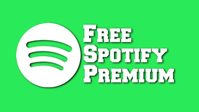 Spotify Music Premium v8.5.6.673