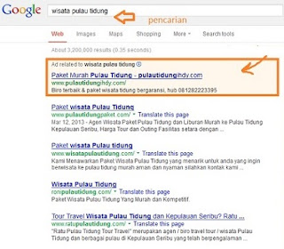 iklan-google-adwords-1