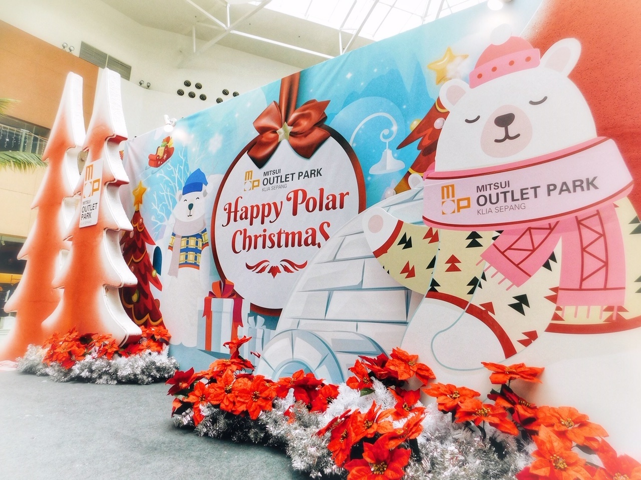 [EVENT] MITSUI OUTLET PARK SEPANG KLIA TO REWARD TWO LUCKY SHOPPERS  WITH A CAR EACH