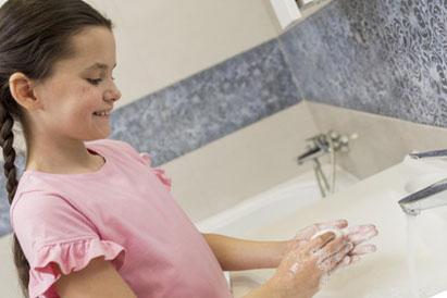 Гигиена - ответственность каждого