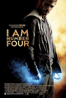 I.Am.Number.Four.2011